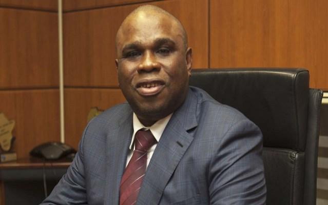 Afreximbankdiscloses plan to list via IPO