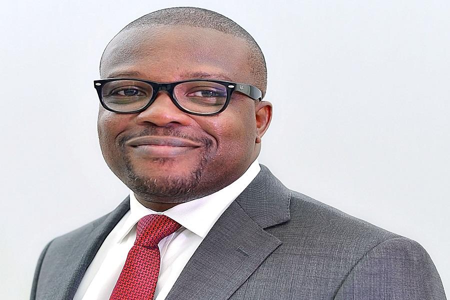 Banjo Adegbohungbe appointed Deputy Managing Director, Coronation Merchant Bank