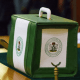 See what FSDH is saying about the 2020 budget and FG's revenue drive , 2020 budget