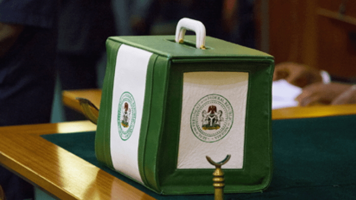 See what FSDH is saying about the 2020 budget and FG's revenue drive