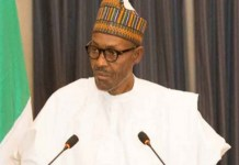 IMF, tax, rate, Buhari's Budget of Sustaining Growth & Job Creation (Full text), Nigeria generates N1.36 trillion from corporate tax, others as oil revenue drops , Nigeria-Algeria highway gets Buhari's approval , Earnings from rich petroleum resources not enough to cater for Nigeria – Buhari , Tax: Buhari appoints Muhammad Nami as FIRS boss