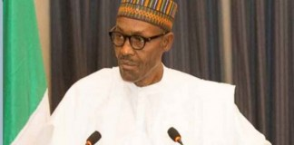 IMF, tax, rate, Buhari's Budget of Sustaining Growth & Job Creation (Full text), Nigeria generates N1.36 trillion from corporate tax, others as oil revenue drops , Nigeria-Algeria highway gets Buhari's approval , Earnings from rich petroleum resources not enough to cater for Nigeria – Buhari , Tax: Buhari appoints Muhammad Nami as FIRS boss, Subsidy economics