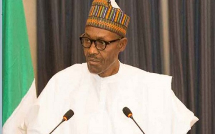 IMF, tax, rate, Buhari'sBudget of Sustaining Growth &Job Creation(Full text), Nigeria generatesN1.36 trillion fromcorporatetax,othersas oil revenue drops, Nigeria-Algeria highway gets Buhari's approval, Earnings from rich petroleum resources not enough to cater for Nigeria –Buhari, Tax: Buhari appoints Muhammad Nami as FIRS boss