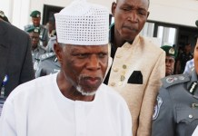 Nigeria Customs Service shuts 272 car marts over smuggled car sales , Automobile dealers, Customs at loggerheads over vehicle smuggling, import duty , January 2020 is no terminal date; Borders will remain shut after then - Customs , FG bans fuel supply to border petrol stations, order threatens businesses, jobs, Ban on fuel distribution to border filling station begins to affect network providers , Nigeria Customs Service wants FG to impose this tax on petrol importers , Experts lament rising inflation over border closure, Closure of border petrol stations lowers fuel consumption by 30% - Customs Boss , Customs redeploys officers in charge of anti-smuggling at border , Nigerian customs records N1.3tr revenue in 2019, exceeds target by N404bn , Customs denies spending N1.6 billion on recruitment exercise alone, Customs officers must declare their assets annually – Customs boss