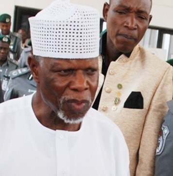 Nigeria Customs Serviceshuts272 car martsover smuggled car sales, Automobile dealers, Customs at loggerheads over vehicle smuggling, import duty, January 2020 is no terminal date; Borders will remain shut after then - Customs, FG bans fuel supply to border petrol stations, order threatens businesses, jobs, Ban on fuel distribution to border filling station begins to affect network providers