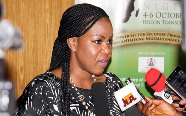 Damilola Ogunbiyi gets appointed by United Nations Secretary-General