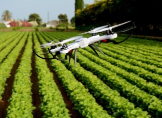 Digital technology, innovation aid€127magriculture revenue