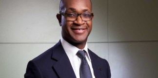 FCMB Group notifies investors on Q3 results delay, FCMB profits decline by 4.84% in 9 months