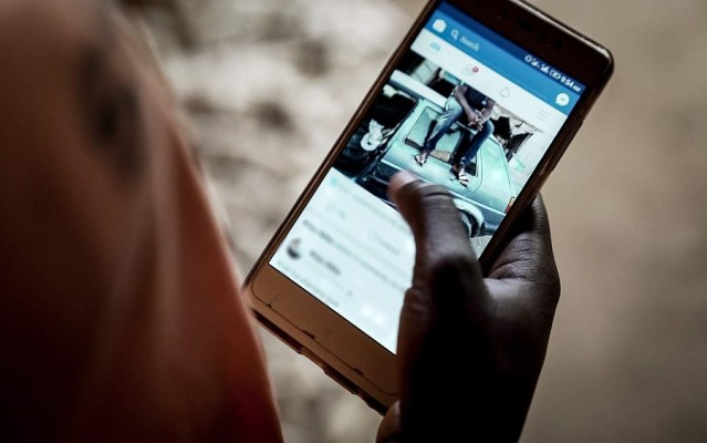 Facebook, Nigeria, Facebook to pay $550 million to settle privacy violations lawsuit