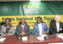 Flour Mill's profit after tax increases by 16.44% in H1 2019  , Flour Mills: Improved leverage position supports earnings growth, Flour Mills plans issuance of N20 billion fixed rate bonds