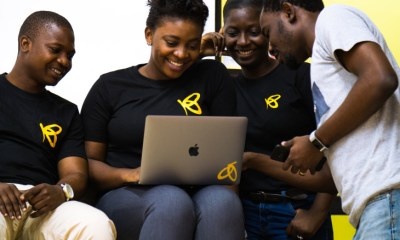FlutterwaveemergesYCombinator'sAfrican most valuable startup