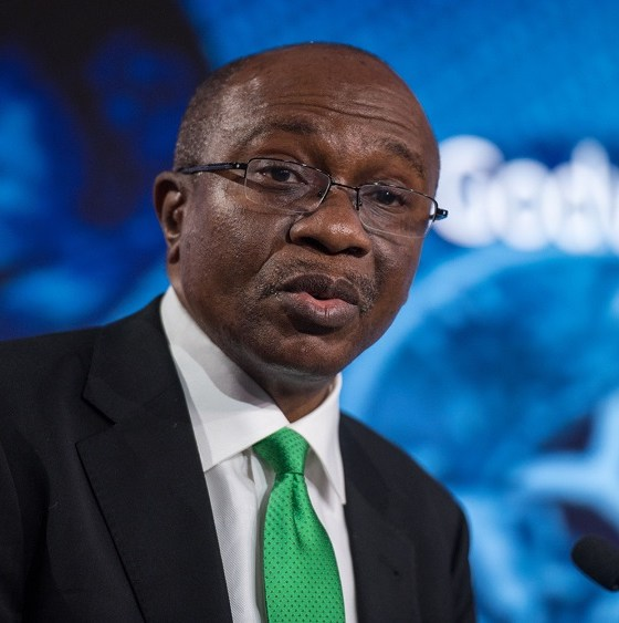 IMF, COVID-19, CBN OMO ban could give stocks a much-needed boost , CBN's N132.56 billion T-bills auction records oversubscription by 327% , Nigeria pays $1.09 billion to service external debt in 9 months , Implications of the new CBN stance on treasury bill sale to individuals, Digital technology and blockchain altering conventional banking models - Emefiele  , Increasing food prices might erase chances of CBN cutting interest rate   , Customer complaint against excess/unauthorized charges hits 1, 612 - CBN , CBN moves to reduce cassava derivatives import worth $600 million  , Invest in infrastructural development - CBN Governor admonishes investors , Credit to government declines, as Credit to private sector hits N25.8 trillion, CBN sets N10 billion minimum capital for Mortgage firms, CBN sets N10 billion minimum capital for Mortgage firms , Why you should be worried about the latest drop in external reserves, CBN, Alert: CBN issues N847.4 billion treasury bills for Q1 2020 , PMI: Nigeria's manufacturing sector gains momentum in November, CBN warns high foreign credits could collapse Nigeria's economy, predicts high poverty, MPC Member, BVN, Fitch, Foreign excchange (Forex), Overnight rates crash after CBN's N1.4 trillion deduction