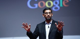 Google set to extend footprints with acquisition of smartwatch company, Fitbit  , Google wants to start banking with you