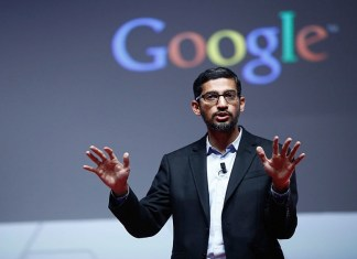 Google set to extend footprints with acquisition of smartwatch company, Fitbit, Google wants to start banking with you