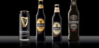 Guinness Nigeria's latest financialshowsasignificantloss