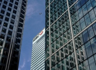Global Bank wants to cut 10,000 more jobs due to Brexit, low-interest rates
