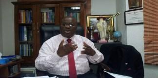 IGI cuts 60 jobs,as MD seeks turnaround measures