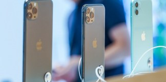 Apple warns iPhone, iPad will lose internet this weekend if users don't make certain change
