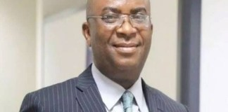 CBN advocates for Made-in-Nigeria goods