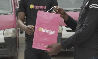 Konga opens new stores in Lagos, Abuja, Uyo, Rivers, Warri, others