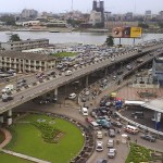 Bridging Nigeria's Infrastructure gap; getting the funding, Businesses exempted from shutdown in Lagos, Abuja and Ogun State