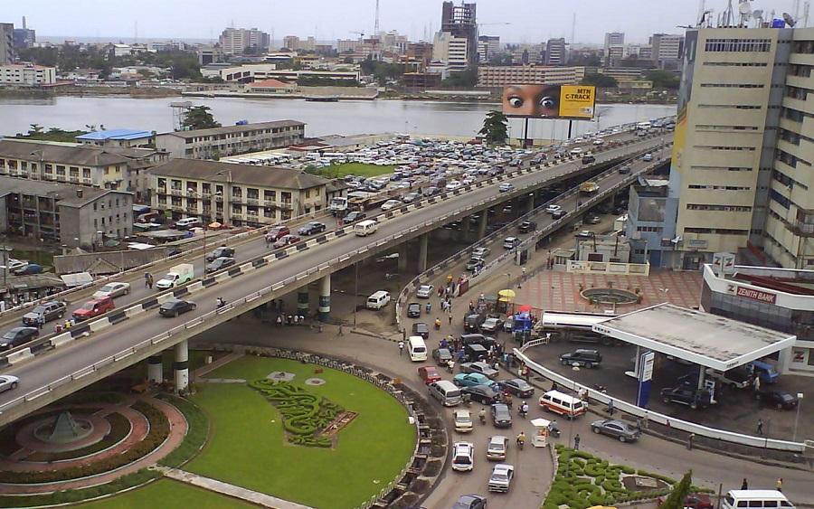 Bridging Nigeria's Infrastructure gap; getting the funding