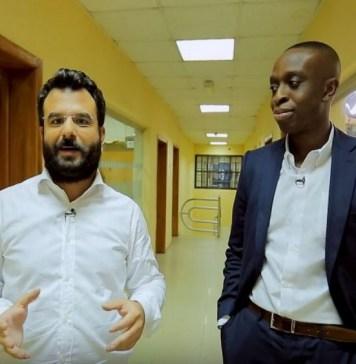 Nigerian fintech firm,Lidyaexpands $1.1bn SMEs loans in Czech, Poland