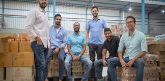 E-commerce platform, MaxAB, secures $6.2 million in seed funding