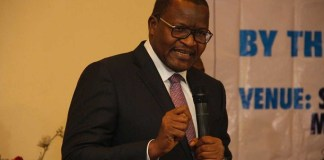 NCC orders immediate suspension of USSD charges by telcos, 5G Network to undergo 3 months trial before approval - NCC , NCC licenses 20 new Internet service providers amidst challenges , 150 million Nigerians risk being defrauded – NCC , NCC warns telcos against cyber fraudsters , NCC rolls out new regulations on drone use, NCC licenses 10 new VAS providers as it projects market to hit $500 million , NCC, Infracos set to develop broadband infrastructure with N265 billion raise , Telecommunications: Broadband penetration set to grow