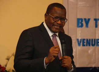 NCC orders immediate suspension of USSD charges bytelcos, 5G Network to undergo 3 months trial before approval - NCC, NCC licenses 20 new Internet service providers amidst challenges, 150 million Nigerians risk being defrauded – NCC, NCC warnstelcosagainst cyber fraudsters, NCC rolls out new regulations on drone use, NCC licenses 10 new VAS providersasitprojectsmarkettohit $500 million, NCC, Infracos set to develop broadband infrastructure withN265 billionraise, Telecommunications: Broadband penetration set to grow