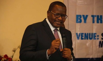 NCC orders immediate suspension of USSD charges by telcos, 5G Network to undergo 3 months trial before approval - NCC , NCC licenses 20 new Internet service providers amidst challenges , 150 million Nigerians risk being defrauded – NCC , NCC warns telcos against cyber fraudsters , NCC rolls out new regulations on drone use, NCC licenses 10 new VAS providers as it projects market to hit $500 million , NCC, Infracos set to develop broadband infrastructure with N265 billion raise , Telecommunications: Broadband penetration set to grow, Telecoms operators fined N2.9 billion over infractions , NCC reacts to claims that minister chased away diaspora commission staff from office complex