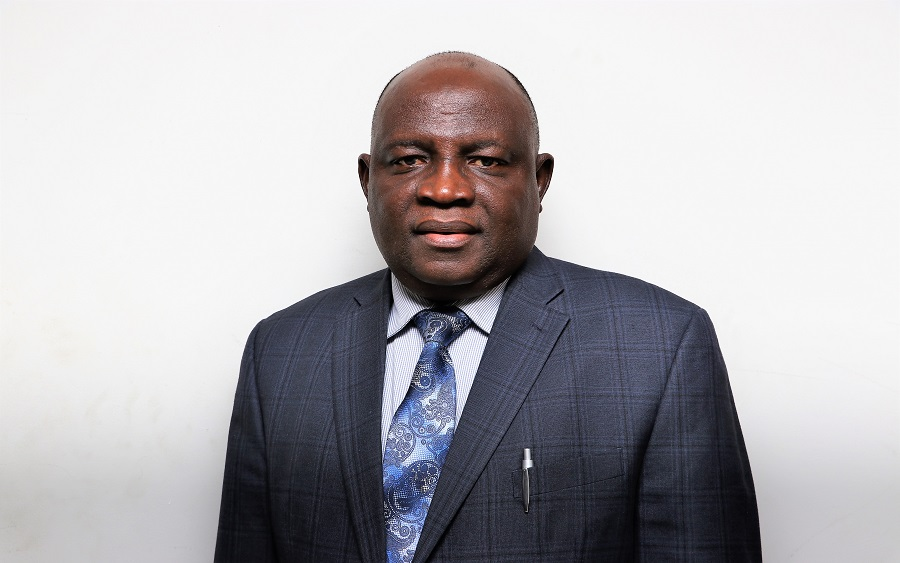 Nigerian Ports Authority seeks N50 billion for patrol boats, fenders purchase