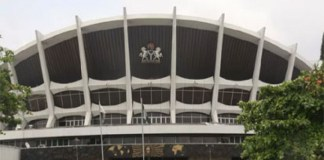 CBN to fight piracy in Creative Industry, CBN's takeover ofNational Art Theatreis a breach of contract -JadeasTrust Consortium