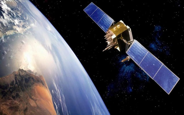 NigComSat at risk of losing $150 million Chinese loan over dissolution of FEC