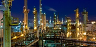 Six Modular Refineries billed to commence operation, FG says