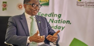 Flour Mill's profit after tax increases by 16.44% in H1 2019