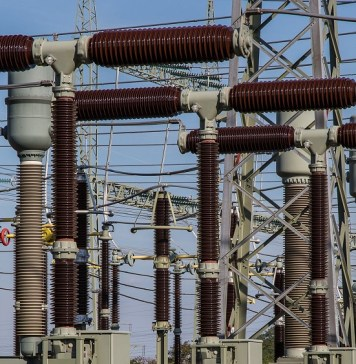 NERC, power, distribution, electricity, companies, Recapitalisation of Discos, Power Distribution Companies to retain 132/330 kV customer - NERC, FGtakesover YolaDisCo, investors togetN26.9 billionrefund