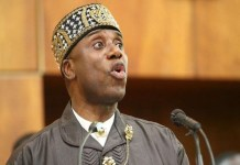 Rail transport: More coaches set to arrive from China - Amaechi , Transport Minister sets April 2020 deadline for Lagos-Ibadan railway project , Again, FG shifts deadline to complete Lagos-Ibadan railway project