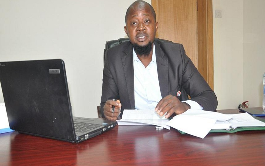 Technology threat to job security - TUC