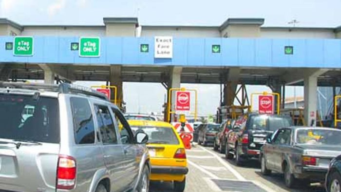 FG returns tollgates sixteen years after Obasanjo scrapped itfrom federal roads