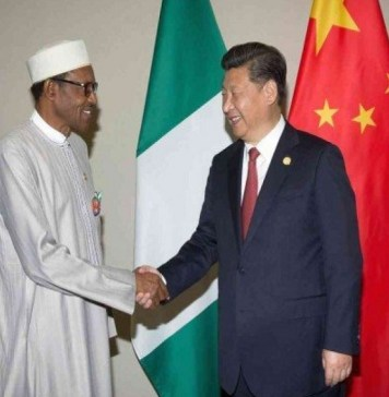 China to pay$261.4 millionfor production of Made-in-Nigeria transformers