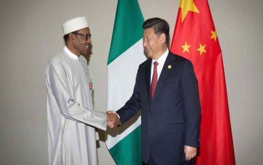 China to pay $261.4 million for production of Made-in-Nigeria transformers