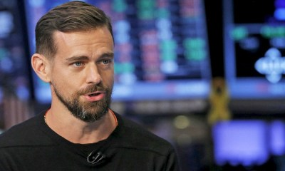 Twitter shows interest in buying TikTok, Twitter warns political figures to abstain from fake, misleading statements