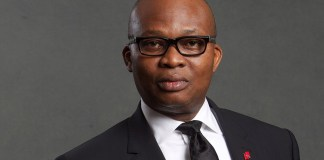 UBA Plc's profit after tax up by 38.99% in Q3 2019 , Zenith Bank Plc, Access Bank Plc and United Bank for Africa Plc, The CEO of UBA speaks on the mission to actualise financial inclusion for women, UBA announces closed period
