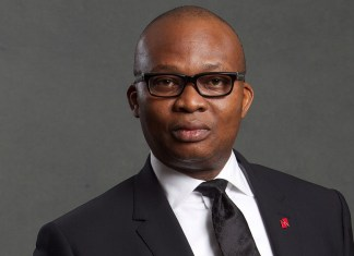 UBA Plc's profit after tax up by 38.99% in Q3 2019, Zenith Bank Plc, Access Bank Plc and United Bank for Africa Plc, The CEO of UBA speaks on the mission toactualisefinancial inclusion for women, UBA announces closed period