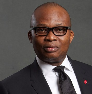 UBA Plc's profit after tax up by 38.99% in Q3 2019, Zenith Bank Plc, Access Bank Plc and United Bank for Africa Plc, The CEO of UBA speaks on the mission toactualisefinancial inclusion for women, UBA announces closed period, UBA rewards 100 customers with N10m in new 'UBA Bumper Account' promo