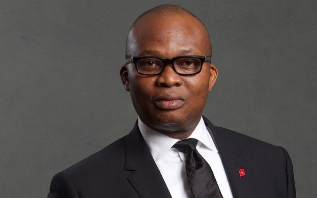 UBA Plc's profit after tax up by 38.99% in Q3 2019
