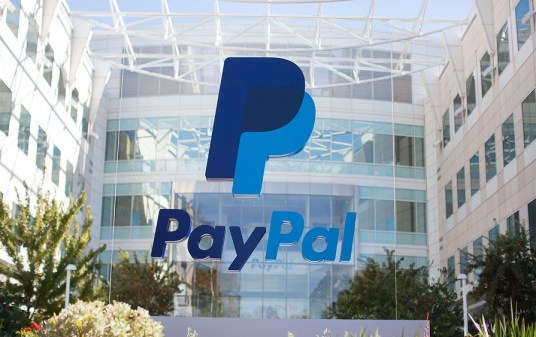 Paypaldrops out ofpartnership withFacebook's Libra