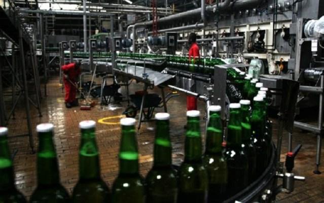 Belgium's AB InBev to invest about N123 billion as International Breweries seeks funding