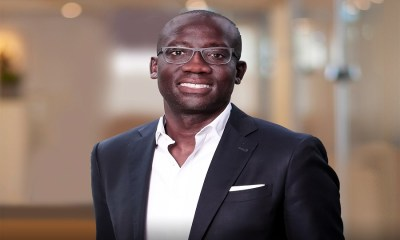 Greater revenue collectionand public spending efficiencies could fund governance in Africa –Mckinesy